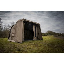 Ridge Monkey - Escape XF1 Standard 1 Man Bivy