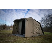 RidgeMonkey - Escape XF2 Compact 2 Man Bivy