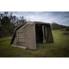 Ridge Monkey - Escape XF2 Standard 2 Man Bivy