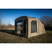 Ridge Monkey - Escape XF2 Compact with Plus Porch Extension