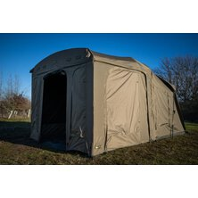 Ridge Monkey - Escape XF2 Standard with Plus Porch Extension