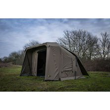 RidgeMonkey - Escape XF1 Compact 1 Man Bivy