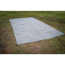 Ridge Monkey - Escape XF2 Plus Porch Extension Groundsheet