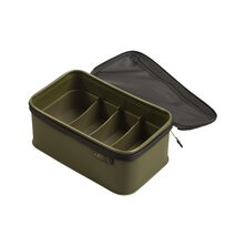 Korda - Compac 150 Tackle Safe Edition