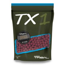 Shimano - TX 1 Boilies - Squid & Octopus - 20mm