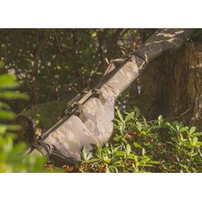 Solar Tackle - Undercover Camo Traveller Rod Sleeve Strap