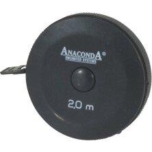 RedCarp Camo Tubing1,50mAnti-Tangle für KarpfensystemKarpfenangeln