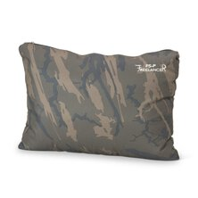 ANACONDA -Freelancer Four Season Pillow