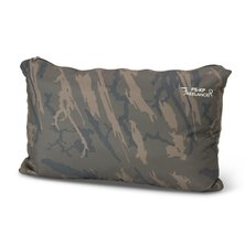 ANACONDA -Freelancer Four Season Kingsize Pillow