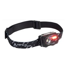 Anaconda - Headlamp Vipex S-220