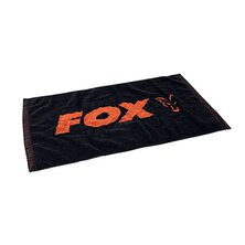 Fox - Hand Towel