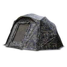 Solar -  UnderCover Camo Brolly System