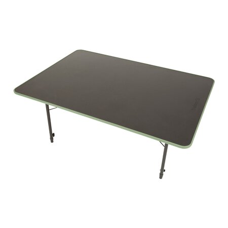 Trakker - Folding Session Table - Large