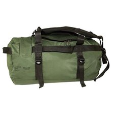 Aqua - Torrent Duffel Bag