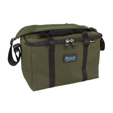 Aqua - Cookware Bag Black Series
