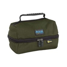 Aqua - PVA Pouch Black Series
