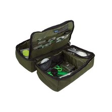 Aqua - XL PVA Pouch Black Series