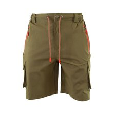 Trakker - Board Shorts