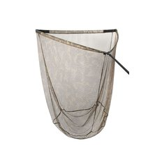 Fox - Explorer 42 Landing Net