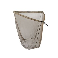 Fox - Horizon X3 42 8ft pole Landing Net