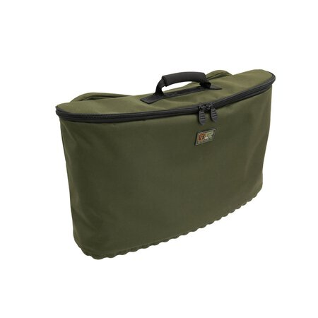 Fox - R-Series Barrow Front Bag