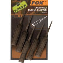 Fox - Edges Camo Naked Chod/Heli Buffer Sleeves