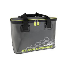 Fox Matrix - XL EVA Storage Bag