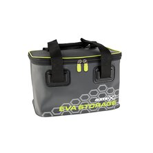 Fox Matrix - EVA Storage Bag