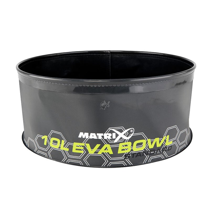 Fox Matrix - EVA Bowl - 10l