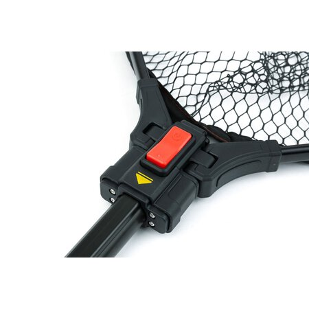 Fox Rage - Speedflow II XS Foldable Net - Large