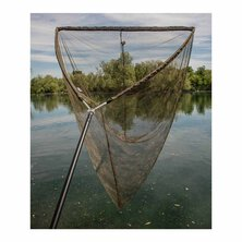Solar Tackle - Bow-Lite Landing Net - 42 inch