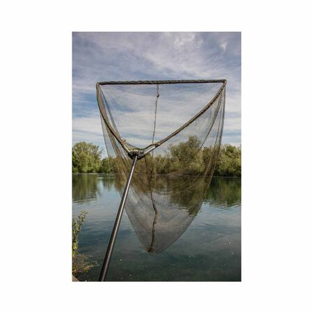 Solar Tackle - A1 Bow-Loc Landing Net - 42 inch