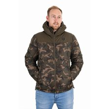 Fox - Camo / khaki RS Jacket
