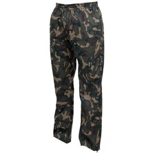 Fox - Lightweight camo RS 10K Hose - XL