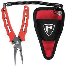 Fox Rage - Belt Pliers