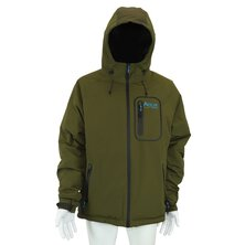 Aqua - F12 Thermal Jacket - XL