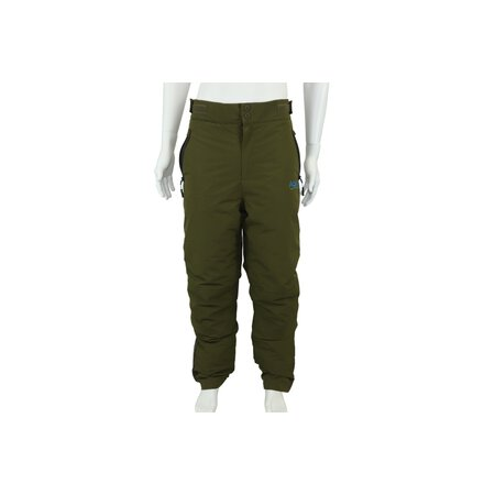 Aqua - F12 Thermal Trousers