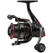Fox Rage Warrior 2 Spin 210 /& 240 Rods *PAY 1 POST*