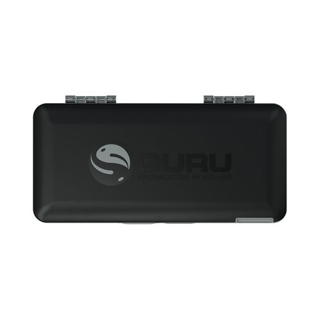 Guru - Stealth Rig Case 6