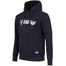 Century - NG Team Heavy Hoody - Blue - Size XL
