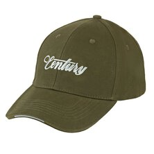 Century - NG Baseball Hat - Green