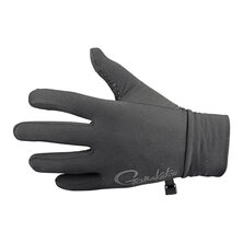 Gamakatsu - G-Gloves Screen Touch - Size XL