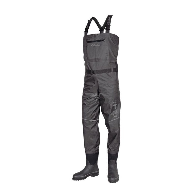 Gamakatsu - G-Breathable Chest Wader - Size 44/45 XL