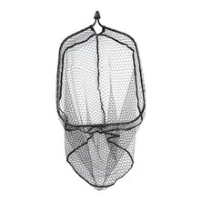 Spro - Freestyle Solid Net
