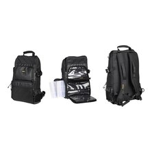 Spro - Backpack - 102