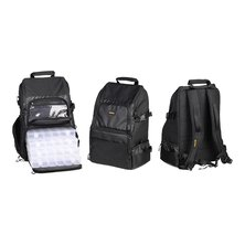Spro - Backpack - 104