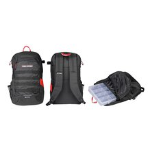 Spro - PC Backpack