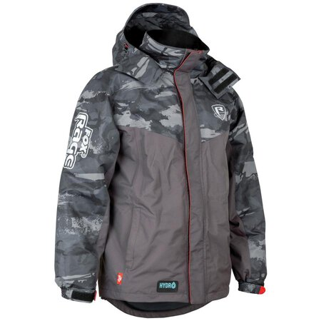 Fox Rage - RS V2 20K Ripstop Jacket - XXL