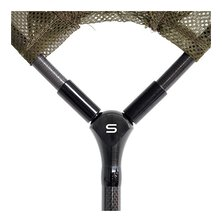 Sonik - DominatorX RS Landing Net - 2 Piece
