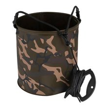 Fox - Aquos Camolite Water Bucket